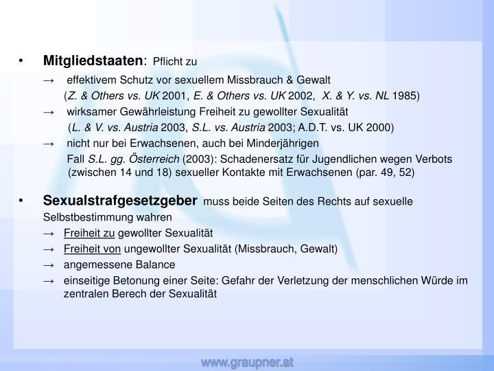 www.graupner.at