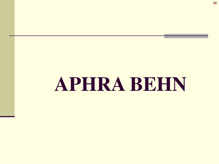 love armed by aphra behn Aphra behn - love armed by ghizela rowe from the album the abbey poets aphra behn - love armed by ghizela rowe from the album the female poet - volume 1.