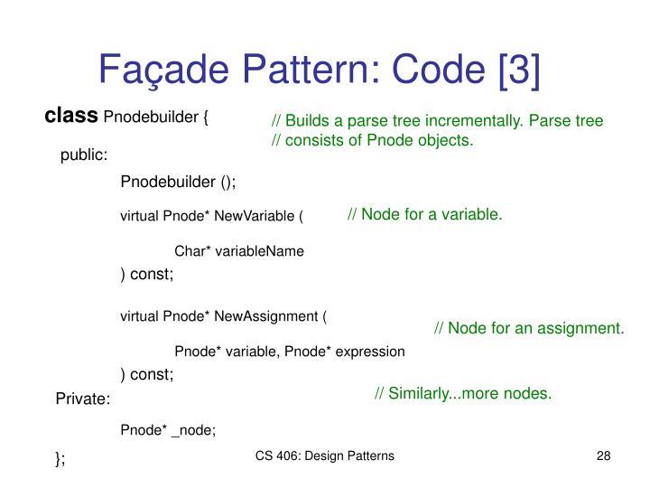 virtual Pnode* NewVariable (