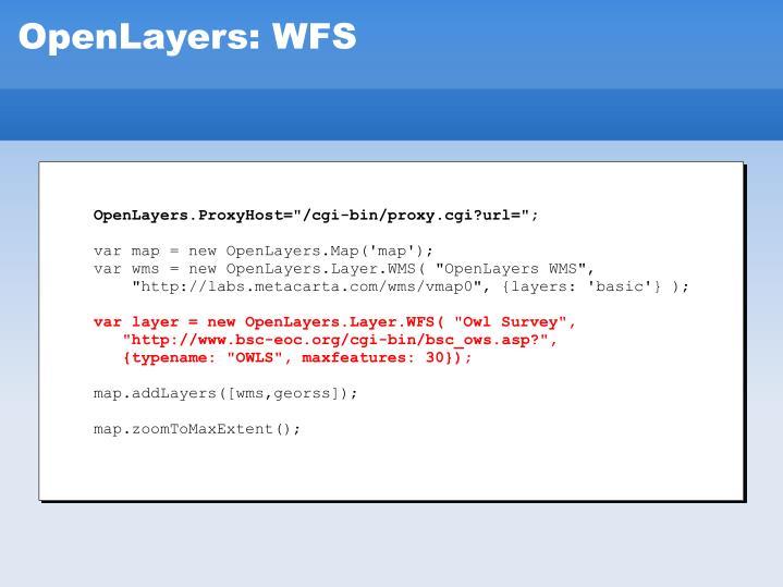 """OpenLayers.ProxyHost=""""/cgi-bin/proxy.cgi?url="""";"""