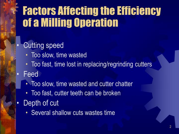 factors influencing the efficiency of material The factors used to measure the selection of building materials are  significant  impact on the overall performance of building throughout its life.