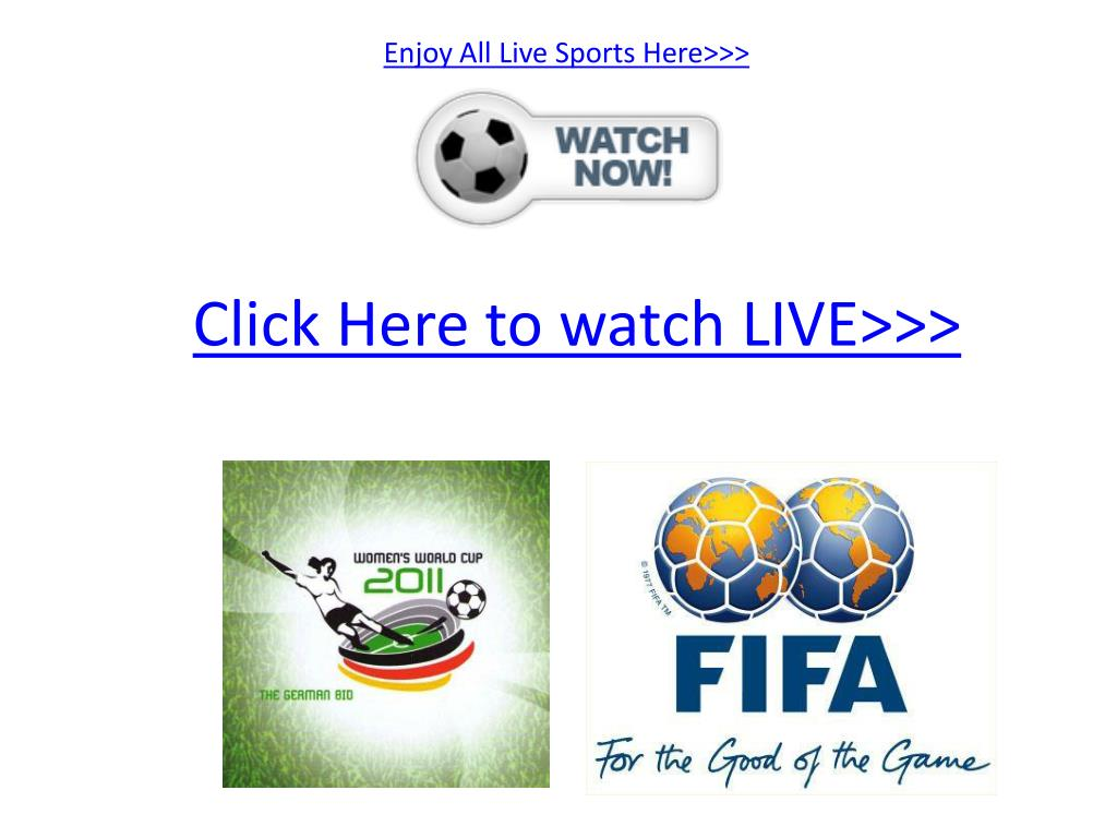 Enjoy All Live Sports Here>>>