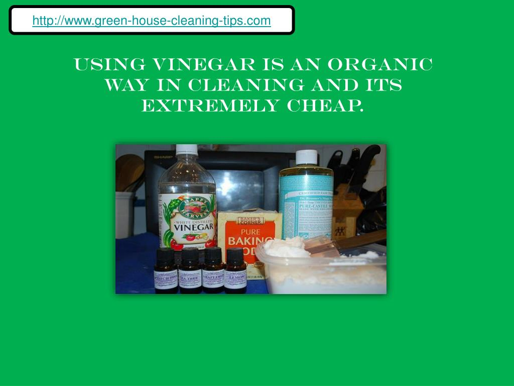 http://www.green-house-cleaning-tips.com