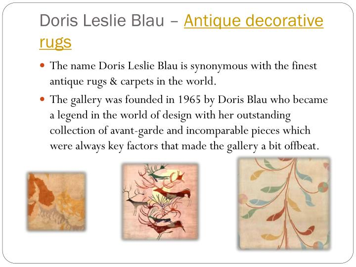 Doris leslie blau antique decorative rugs l.jpg