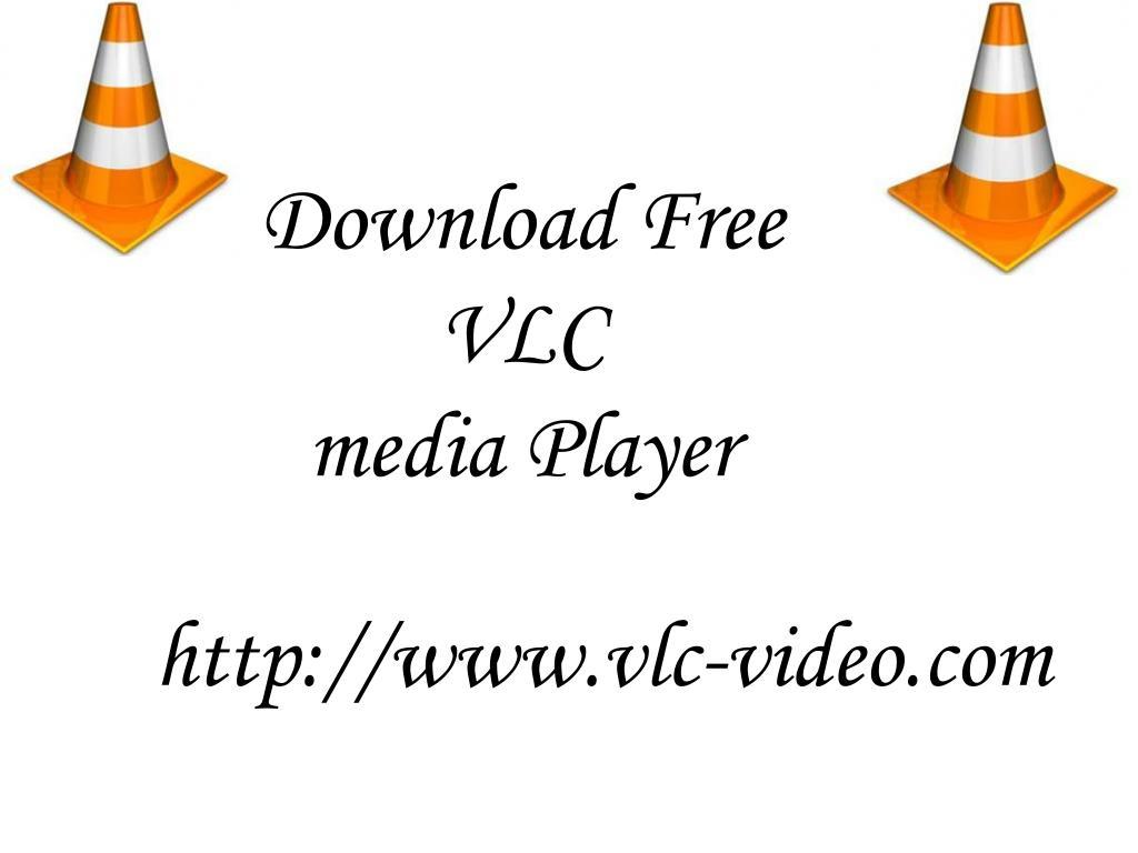 Download Free