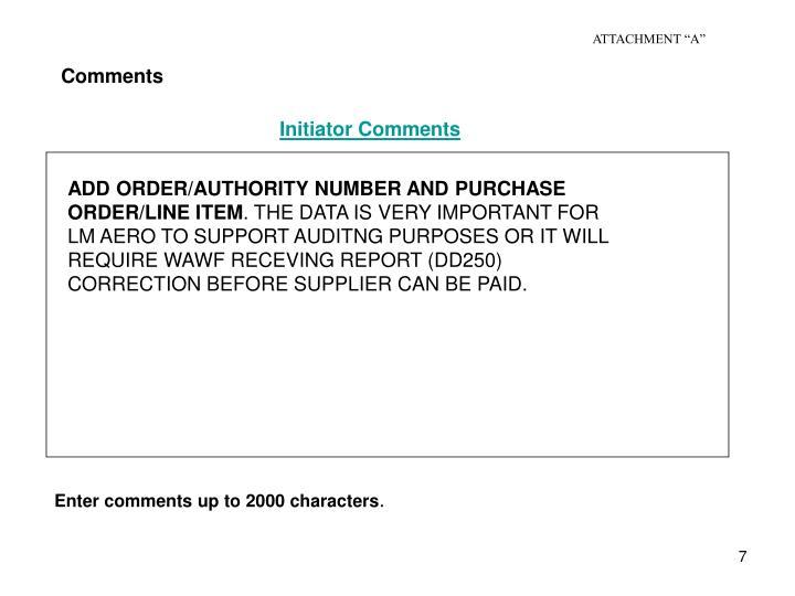 dd form 250 instructions