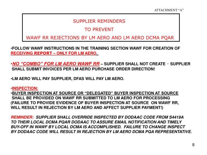 Sql server reporting service 2008 book