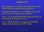 complexity1