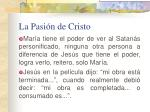 la pasi n de cristo11