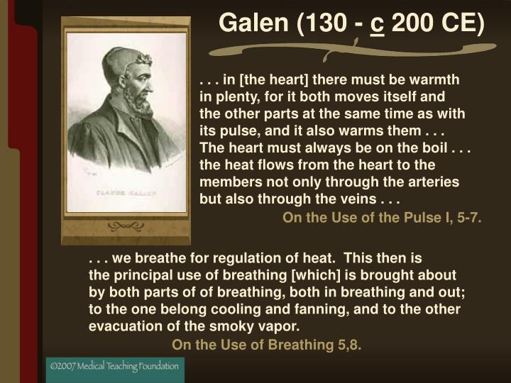 Galen (130 -