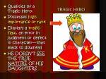 tragic hero18
