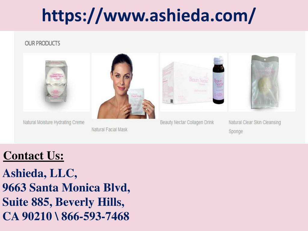 https://www.ashieda.com/
