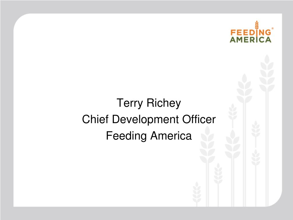 Terry Richey