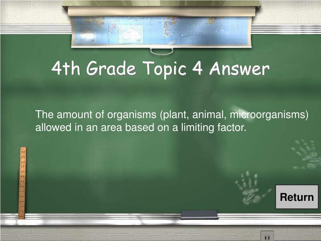 The amount of organisms (plant, animal, microorganisms)