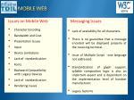 mobile web1