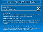 fraction number sense46