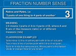 fraction number sense50