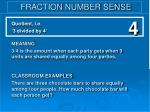 fraction number sense52