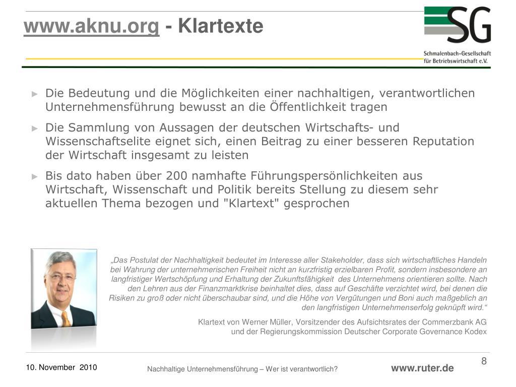 www.aknu.org