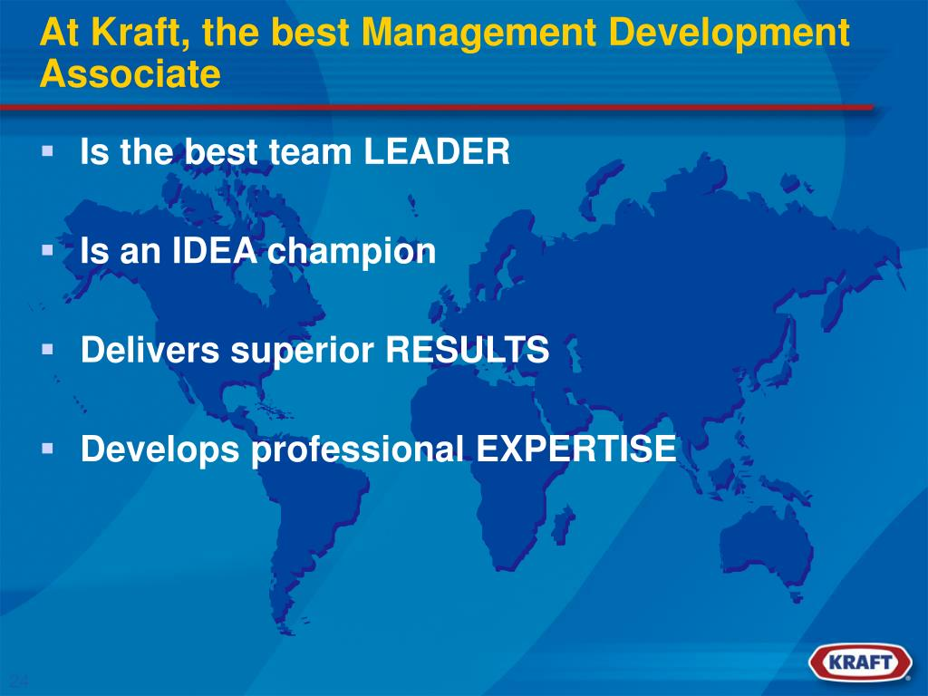 Is the best team LEADER