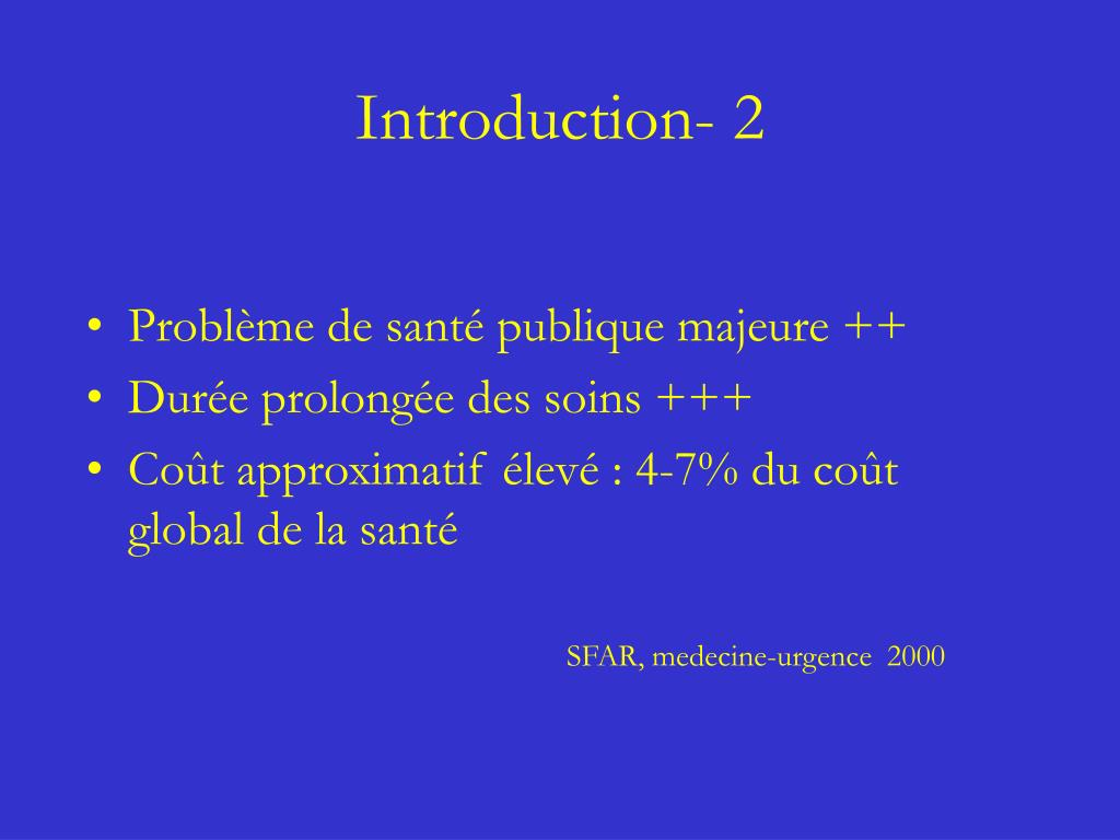 Introduction- 2