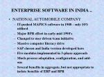 enterprise software in india17