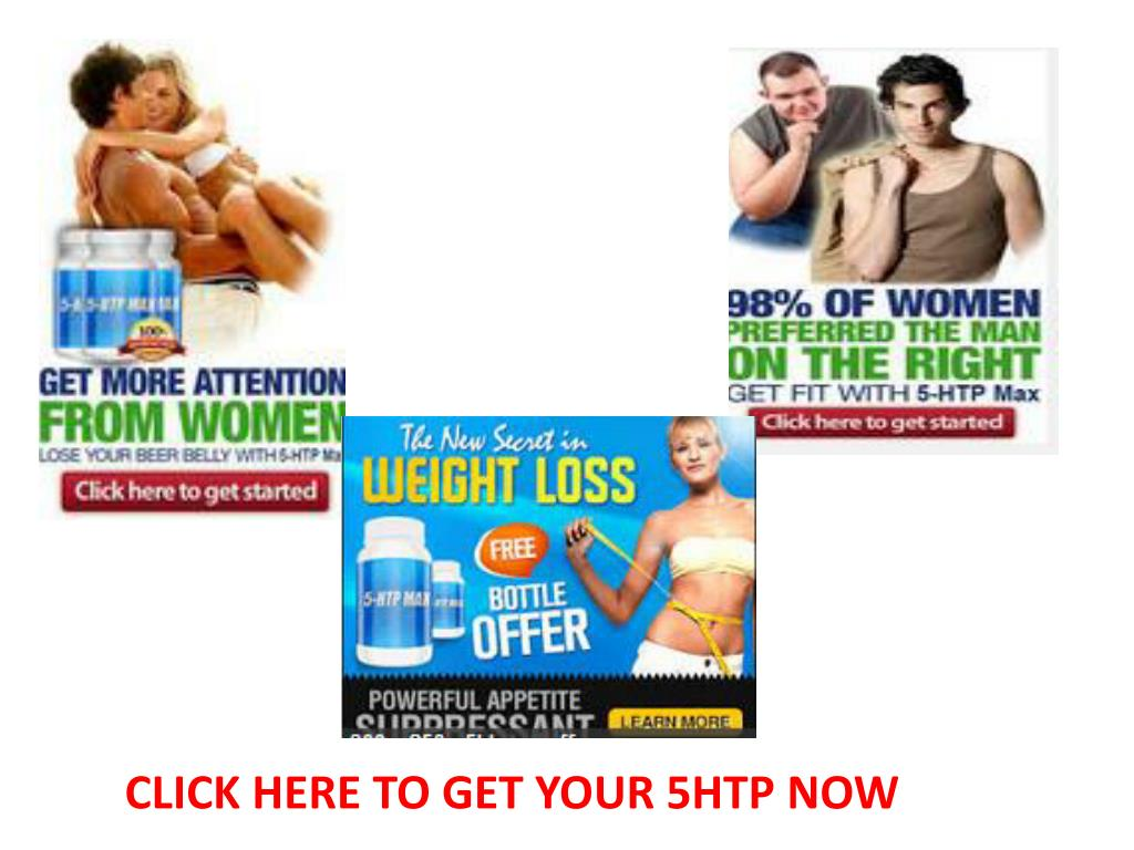 CLICK HERE TO GET YOUR 5HTP NOW