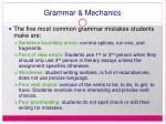 grammar mechanics30