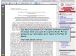 full text pdf documents