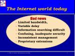 the internet world today4