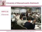 university of massachusetts dartmouth54