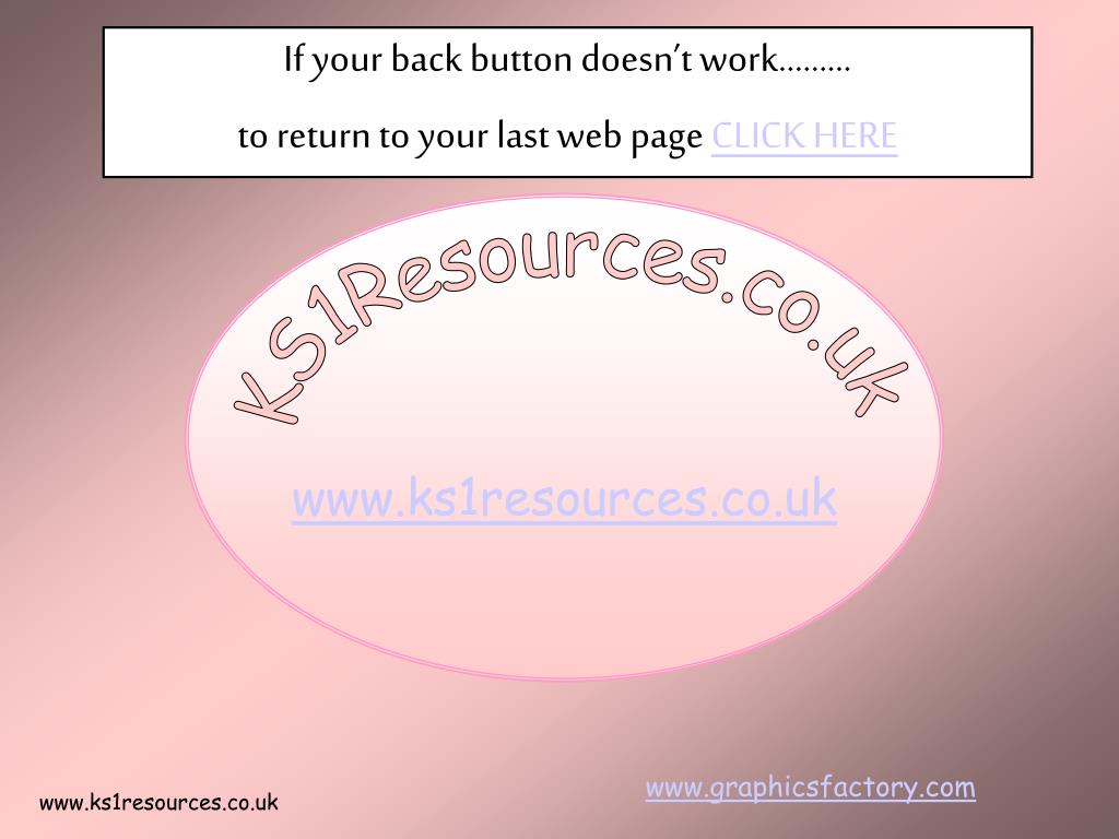 www.ks1resources.co.uk