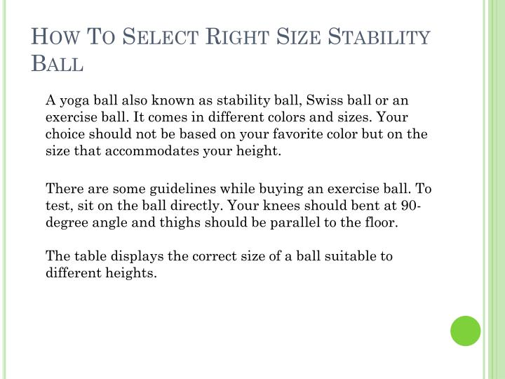 How to select right size stability ball l.jpg