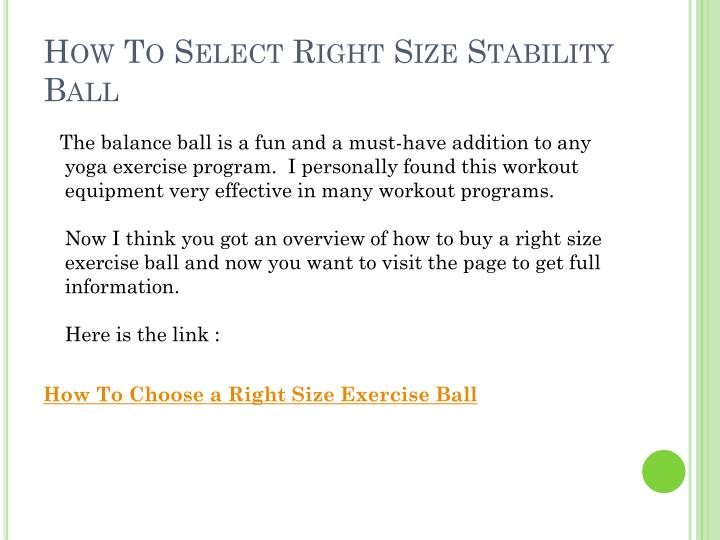 How to select right size stability ball3 l.jpg