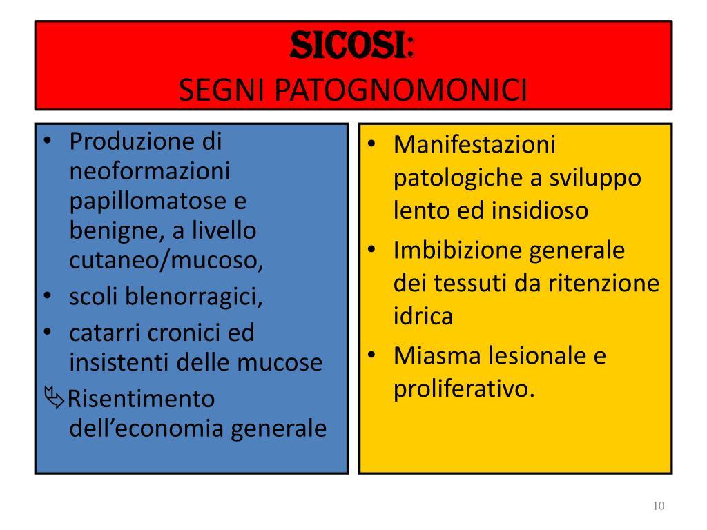 SICOSI