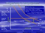 wages and unemployment20