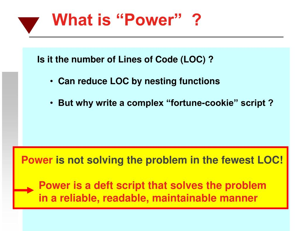Is it the number of Lines of Code (LOC) ?