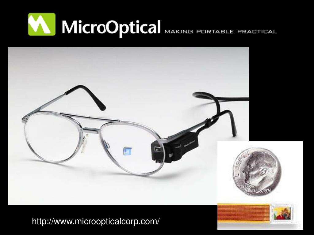 http://www.microopticalcorp.com/