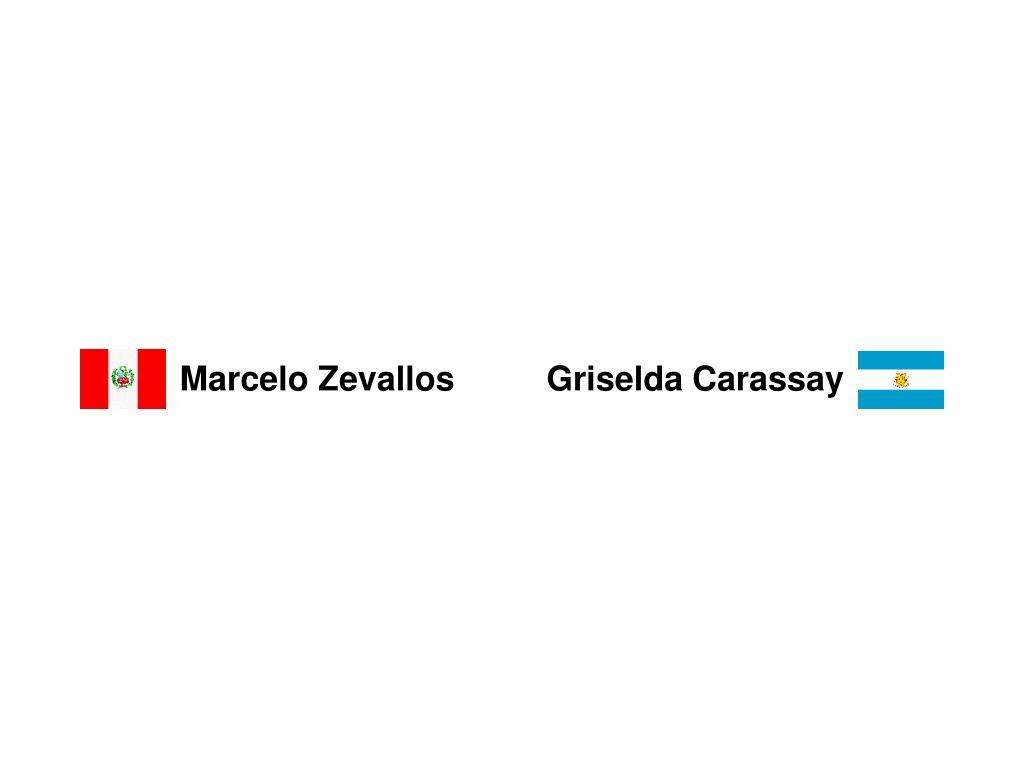 Marcelo Zevallos