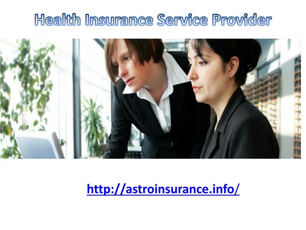 http astroinsurance info