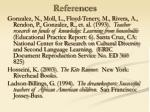 references30