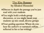 the kite runner by khaled hosseini24