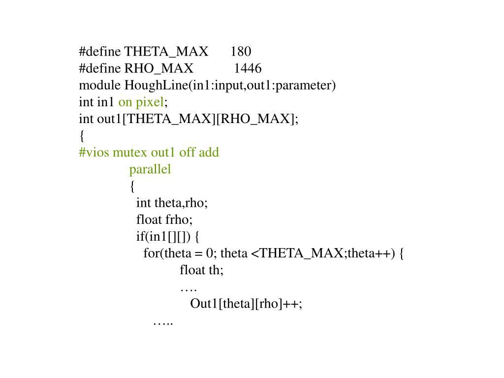 #define THETA_MAX180