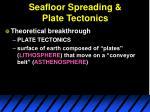 seafloor spreading plate tectonics4