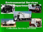environmental services department12