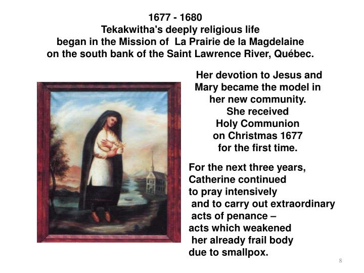 1677 - 1680
