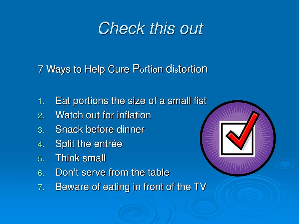 7 Ways to Help Cure