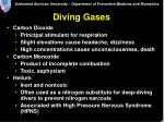 diving gases16