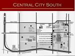 central city south
