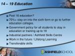 14 19 education1